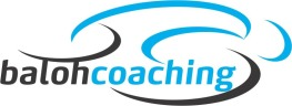 Logo BALOH COACHING